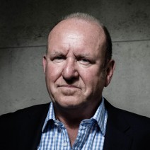 photo-Ian-Livingstone