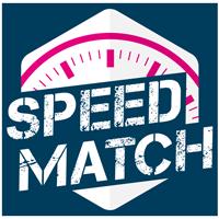 PGC-HSK17-TrackLogo-Speedmatch-200x