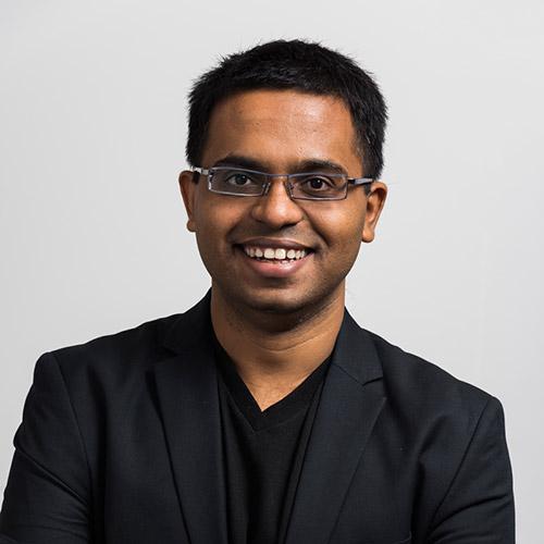 speaker-Ash-Kumar-500x