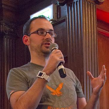 speaker-James-Parker-365x
