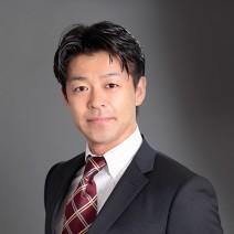 speaker-Masaru-Ohnogi-new