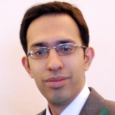 speaker-Saad-Choudri-400x