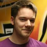 speaker-paul_croft-500x
