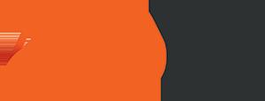 logo-Applift-300x