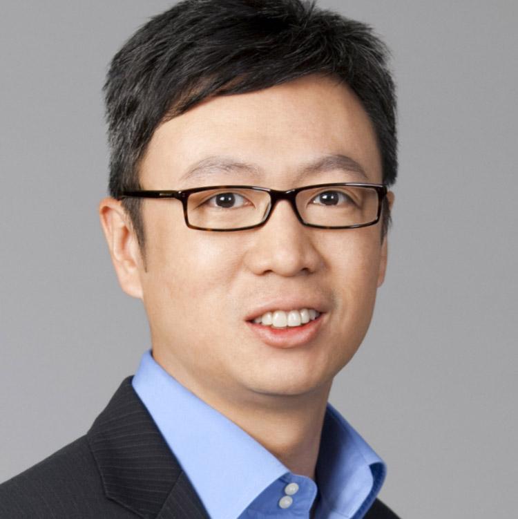 photo-Arthur-Chow