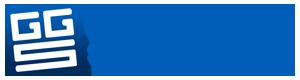 goodgame-studios-logo-300x
