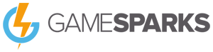 logo-Gamesparks-300x