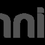 logo-Omniata-300x