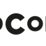logo-adcolony-300x