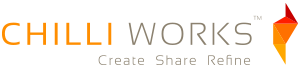 logo-chilliworks-300x