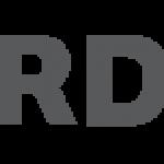 logo-nordeus-300x
