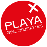 logo-playa-300x