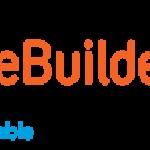 logo-spritebuilder-by-apportable-300xB