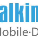 logo-talkingdata-300x