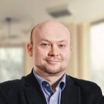 speaker-Alexey-Sazonov-400x