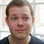 speaker-mike-bithell-330x