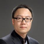 speaker_robert-xiao-500x