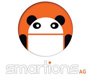 logo-Smartions-300x