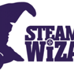 logo-Steampunk-Wizards-300x