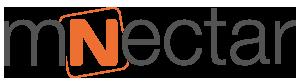 logo-mnectar-300x