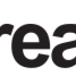 logo-ndreams-300x