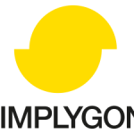 logo-simplygon-stack-300x