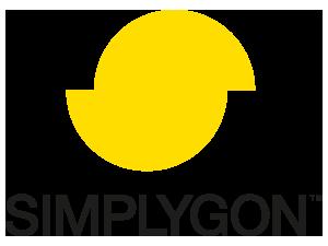 logo-simplygon-stack-300x