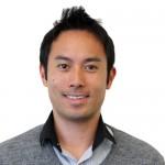 speaker-Daniel-Cheng