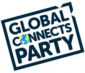 Global-Connects-Party-logo-500x