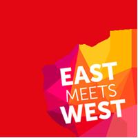PGC-LDN-EastMeetsWest-200x