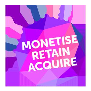 PGC-LDN-MonetiseRetainAcquire-300x