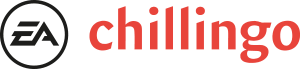 logo-chillingo-x300