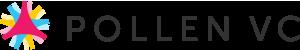 logo-pollenvc-x300