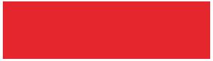 logo_mobilise_300px