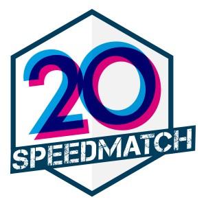 2020-logo-v5