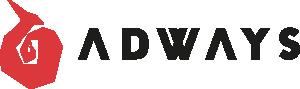 logo-Adways-300x