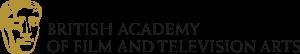 logo-BAFTA-long-300x