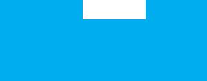 logo-Bind-300x