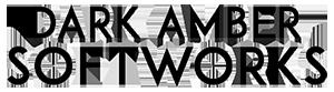 logo-Dark-Amber-Softworks-300x