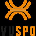 logo-HavuSport-300x