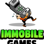 logo-Immobile-Games-300x