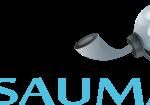 logo-Kasauma-300x