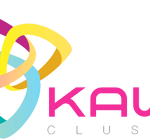 logo-KavioCluster-300x
