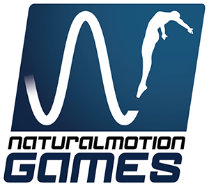 logo-NaturalMotion-300x