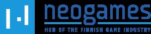 logo-Neogames-300x