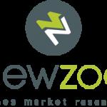 logo-NewZoo-300x