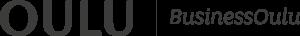 logo-Oulu-300x