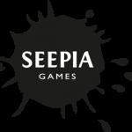 logo-SeepiaGames-300x