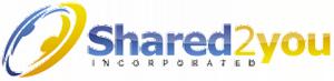 logo-Shared2You-300x