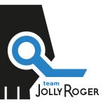 logo-TeamJollyRoger-300x